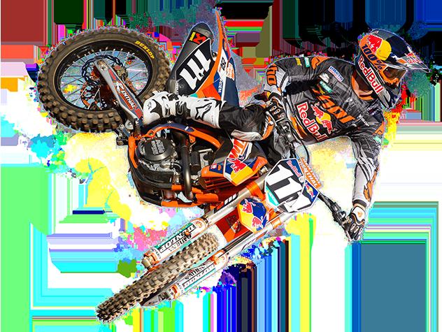 lmx graphickits sentimos respiramos y vivimos el motocross